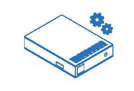 Mainbox QSystems
